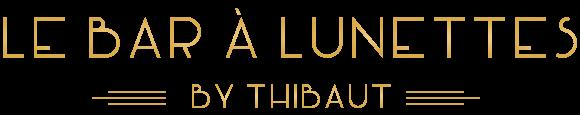 Bar à Lunettes - Opticien à Liège - Logo