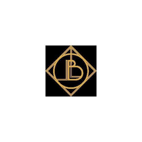 Le Bar à Lunettes - Opticien à Liège - Logo