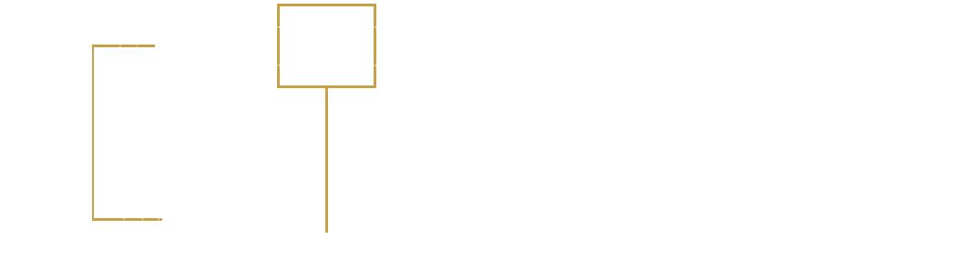 Le Bar à Lunettes - Face pairing : Understanding Frame Size