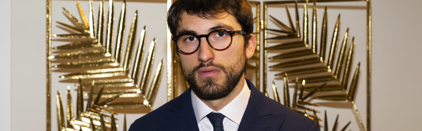 Le Bar à Lunettes By Thibaut - Opticien à Liège - Collection : Lunor