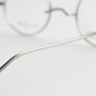 Le Bar à Lunettes By Thibaut - Opticien à Liège - Collection : Kame ManNen