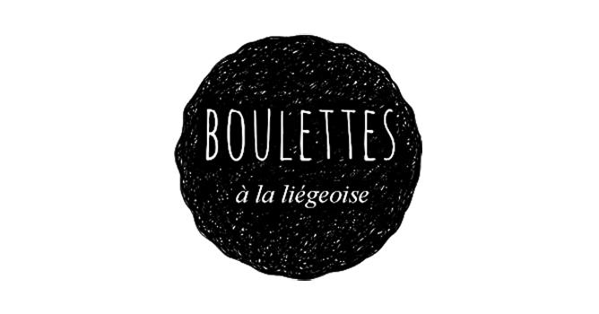 """Le Bar à Lunettes By Thibaut, opticien à Liège - Actualité : Le bar à lunettes sur """" Boulettes à la liégeoise """" ..."""