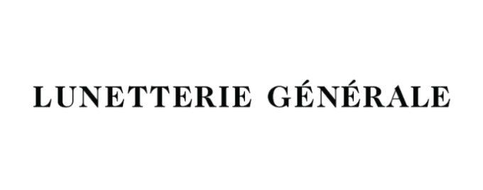 Lunetterie Générale