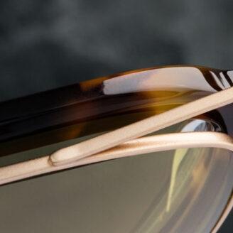 Liège, Belgique, lunettes de soleil, lunettes de vue, opticiens Liège, Le Bar à Lunettes, canada, japon, lunetterie générale