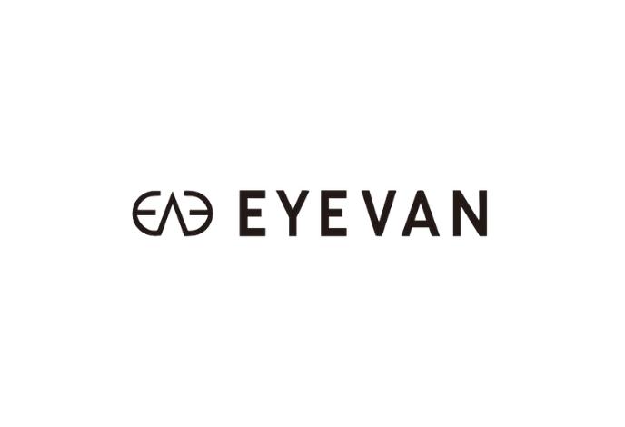Bar à lunettes, liège, Belgique, opticien, luxe, luxury shop, Eyevan, japon, lunettes, lunettes de soleil,