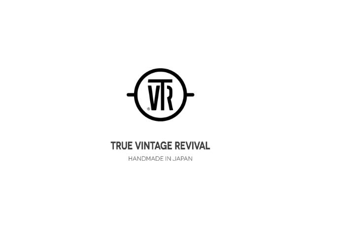 tir, true vintage revival, japon, handmade, luxury shop, opticien de luxe, liège, Belgique, vintage, le bar à lunettes, lunettes, lunettes de soleil