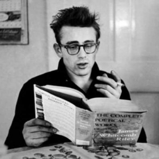 tir, true vintage revival, japon, handmade, luxury shop, opticien de luxe, liège, Belgique, vintage, le bar à lunettes, lunettes, lunettes de soleil, james dean