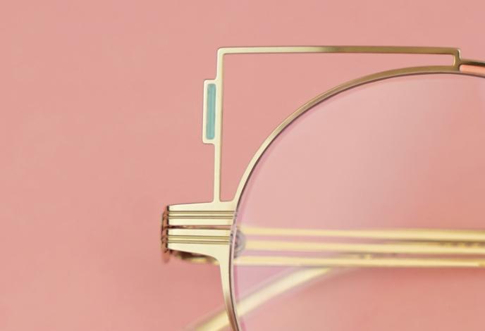 Cool, Barcelone, Espagne, liège, Belgique, lunettes, lunettes de soleil, design, opticien, luxe, luxury shop, eyewear, tendance