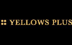 Le Bar à Lunettes By Thibaut - Opticien à Liège - Collection : Yellow Plus