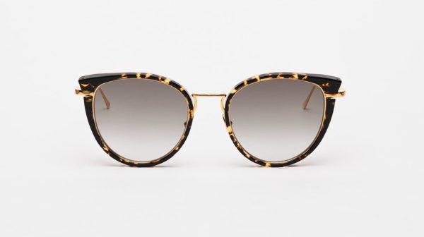monture lunette femme tendance