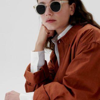 Aude Hérouard