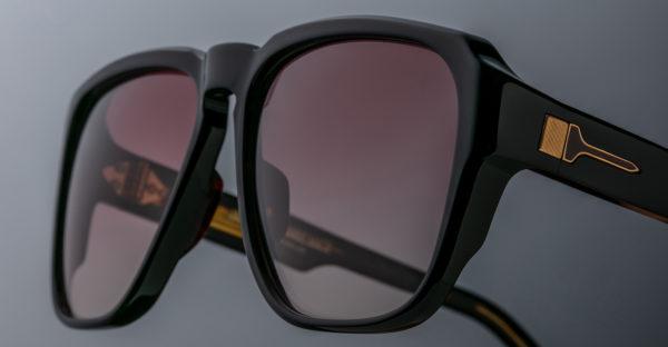 matsuda lunettes de soleil